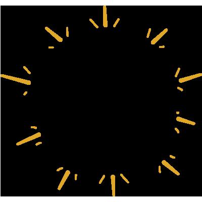 marco-kataplum