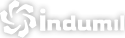 Logo Indumil