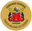 ComandoGral