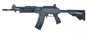 Fusil_Galil_Ace_22_01