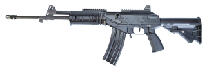 Fusil_Galil_Ace_23_01