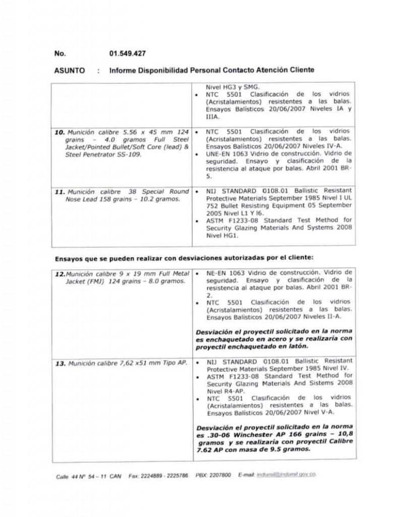 Noticia Información Munición_Página_3