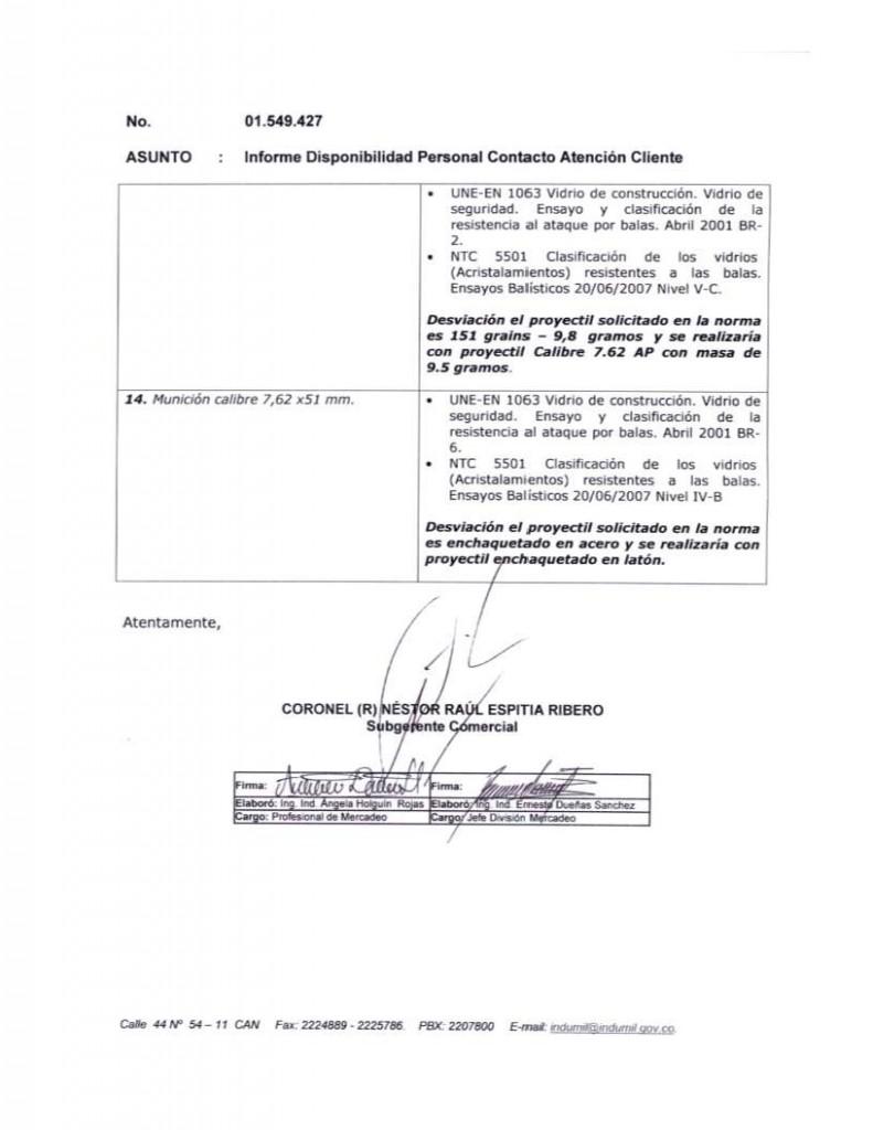 Noticia Información Munición_Página_4