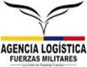 agencia logistica