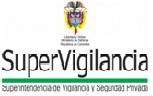 super vigilancia