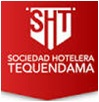 tequendama