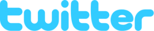 341px-Twitter_logo_svg