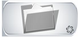 Publicaciones, Registros de Información, Gestión Documental