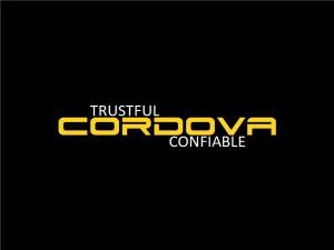 Cordova(jpg)