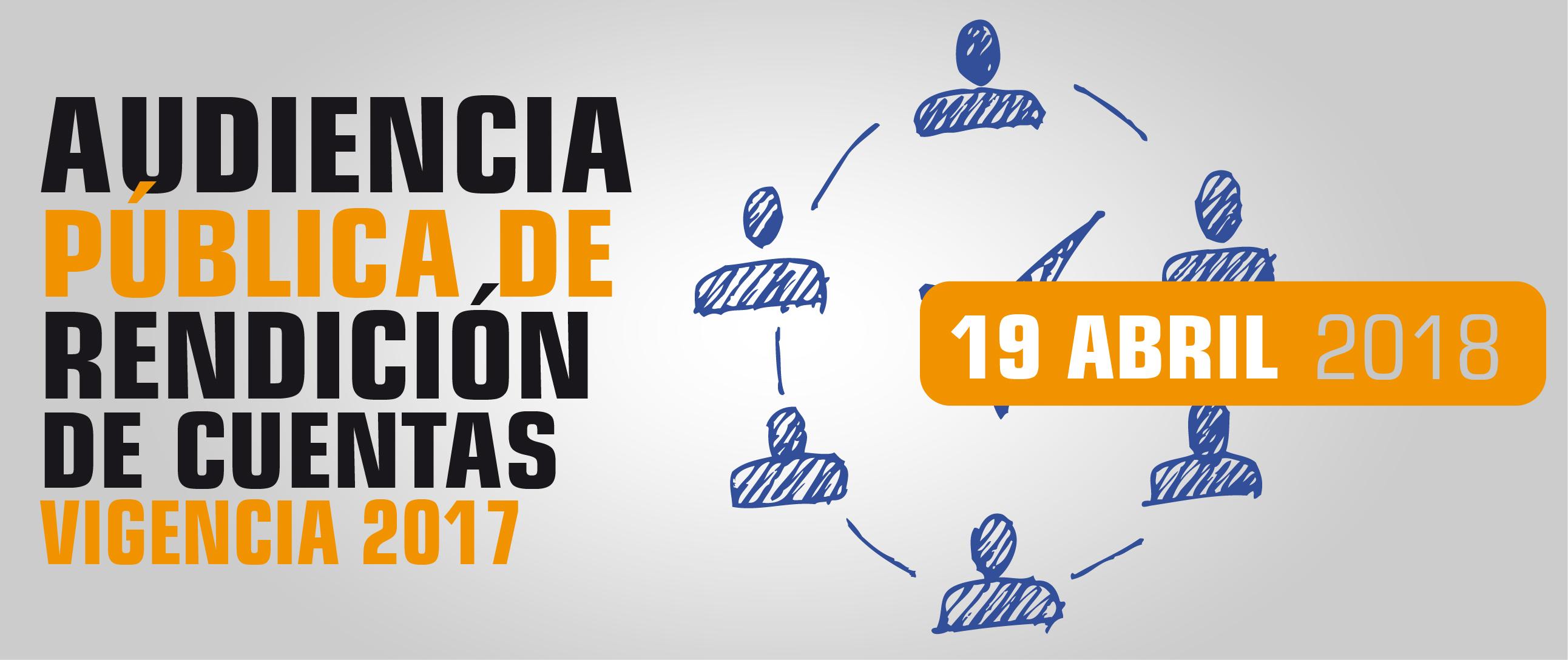 Plantilla Slide Intranet Rendición de Cuentas-01