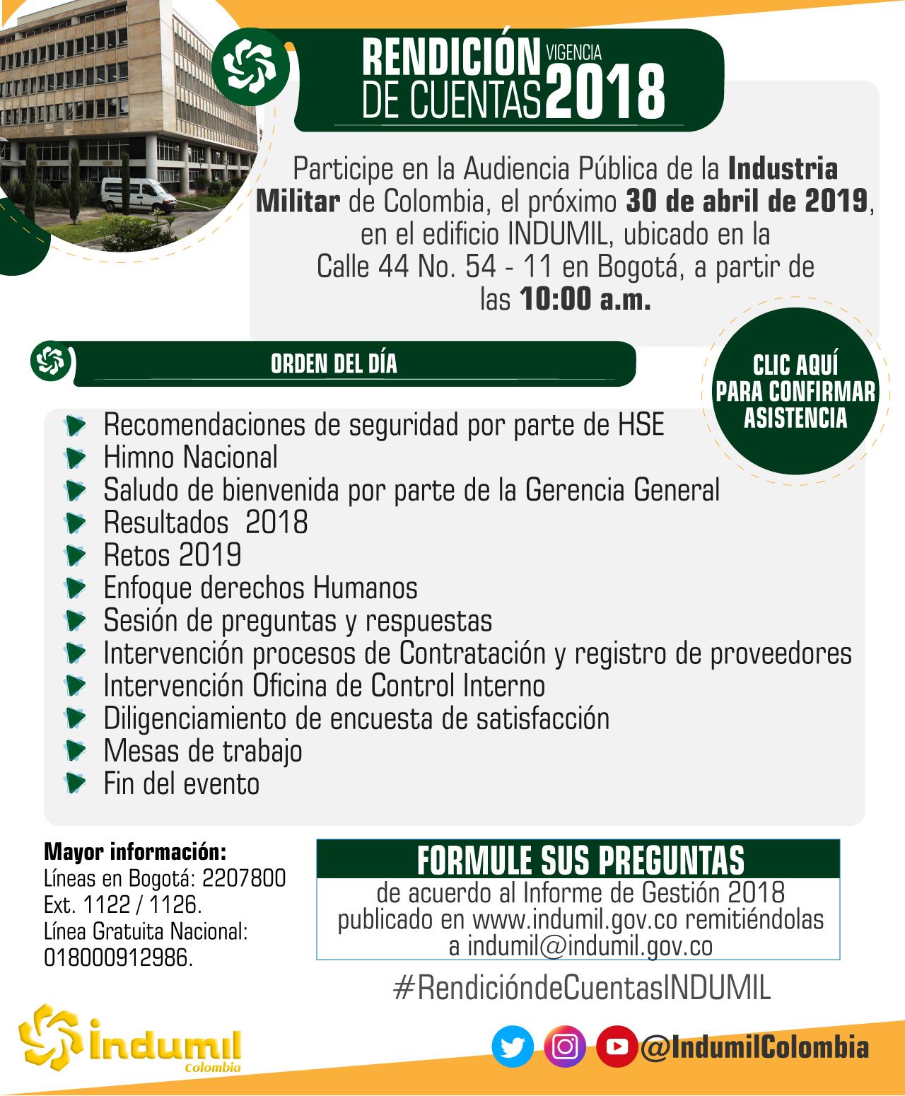 invitación-pagina-web