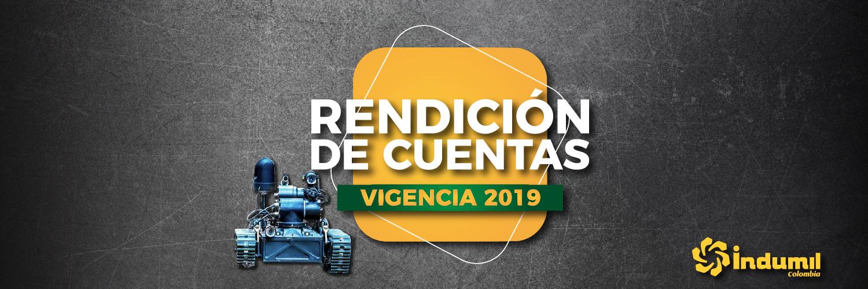 BANNER TWITTER_RENDICIÓN DE CUENTAS